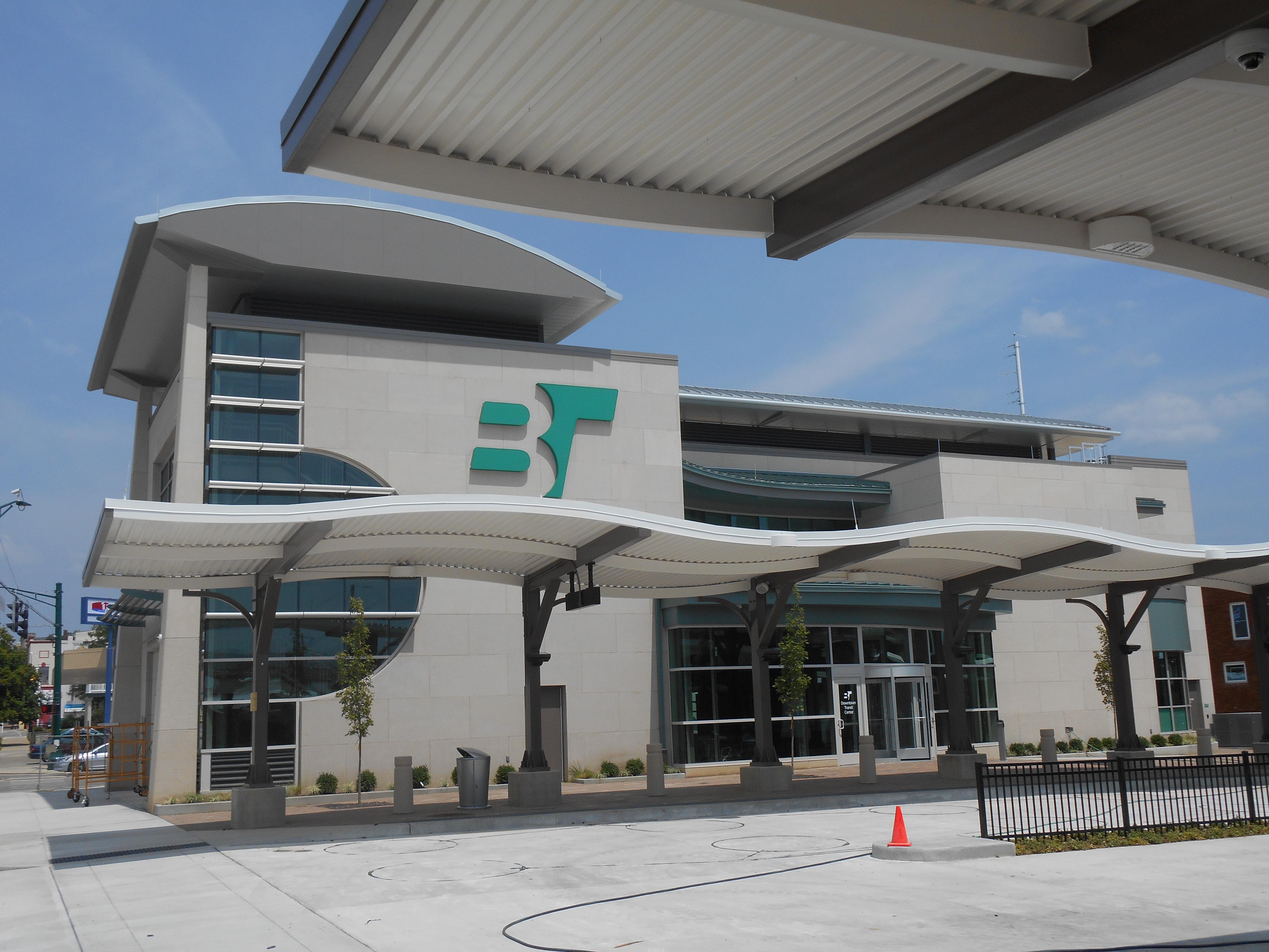 Transit Center 8-4-14 019