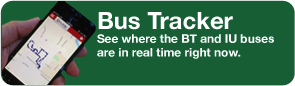 Learn more about Bus Tracker